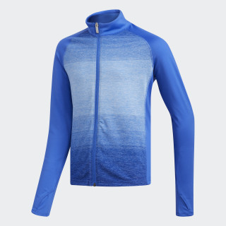 Rangewear Layer Sweatshirt Hi-Res Blue DJ3476