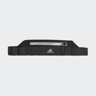 Running Belt Black / Black / Multi CF5210