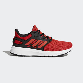Tenis Energy Cloud 2.0 HI-RES RED S18/HI-RES RED S18/CARBON S18 CG4060