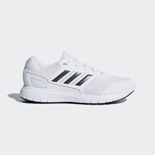 Duramo Lite 2.0 Schuh Ftwr White/Carbon/Carbon CG4045