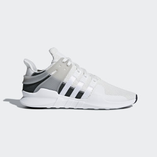 EQT Support ADV Shoes Crystal White/Ftwr White/Lgh Solid Grey CQ3002