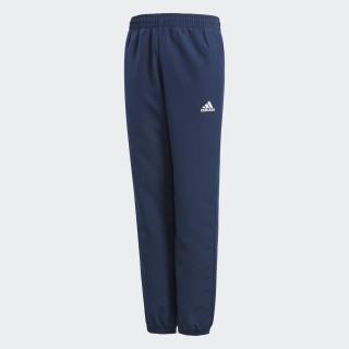 Pantalon Essentials Base Stanford Collegiate Navy BP8738