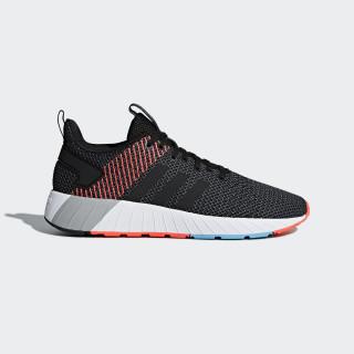 Questar BYD Shoes Core Black / Core Black / Carbon B44897