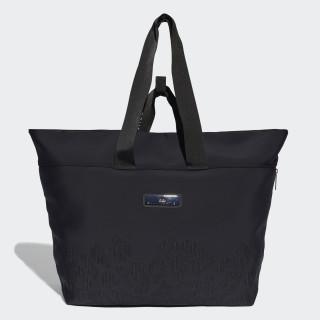 Large Fashion Bag Black / Black / Black DM3671