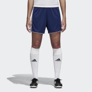 Tastigo 17 Shorts Blue / White BJ9165