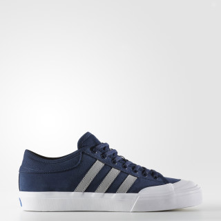 Tenis Matchcourt COLLEGIATE NAVY/MGH SOLID GREY/GUM4 BY3983