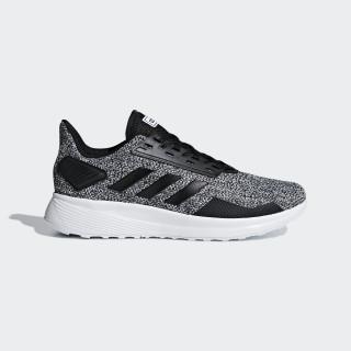 Duramo 9 Shoes Core Black / Core Black / Ftwr White BB6917