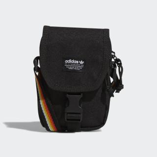 Map Bag Black CE2600