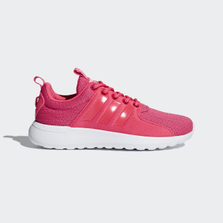 Zapatillas CF LITE RACER W REAL PINK S18/SHOCK RED S16/FTWR WHITE DB0628