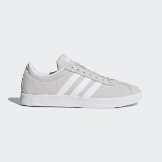 Sapatos VL Court 2.0 Chalk Pearl / Ftwr White / Aero Pink DA9888
