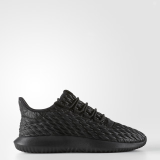 Tenis Tubular Shadow CORE BLACK/CORE BLACK/UTILITY BLACK BB8819