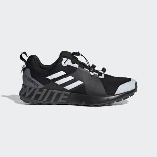 Terrex_WM Two GTX Shoes Core Black / Cloud White / Core Black DB3006