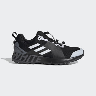 Terrex_WM Two GTX Shoes Core Black / Ftwr White / Core Black DB3006