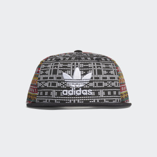 Pharrell Williams Cap Multicolor EA3427