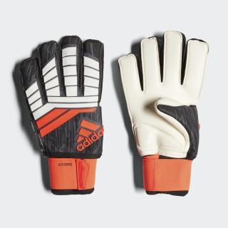 Predator 18 Ultimate Gloves Solar Red / Black / White CF1334