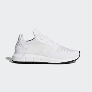 Swift Run Shoes Cloud White / Crystal White / Core Black CP9435