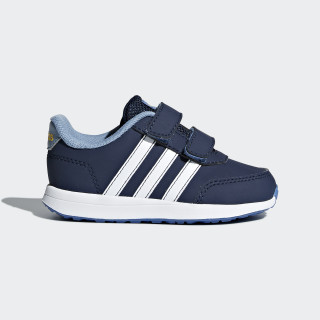 Switch 2.0 Shoes Collegiate Navy / Cloud White / Raw Grey DB1930