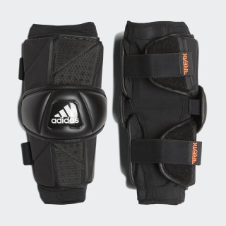 Freak Arm Guard Black CF9660