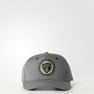 Philadelphia Union Structured Hat Multi BM8578