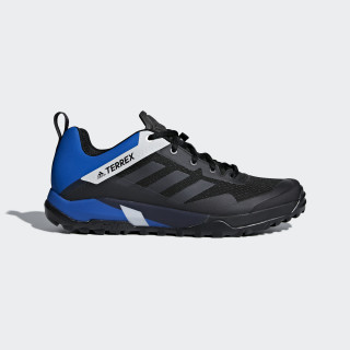 TERREX Trail Cross SL Schuh Core Black/Carbon/Blue Beauty CM7562
