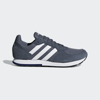 8K Shoes Onix / Ftwr White / Core Black F34481