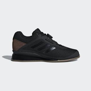Leistung 16 II Boa sko Core Black / Core Black / Carbon AC6976