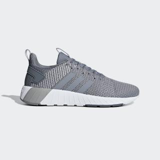 Questar BYD Shoes Grey / Grey / Cloud White B44811