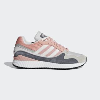 Sapatos Ultra Tech Trace Pink / Crystal White / Core Black B37917