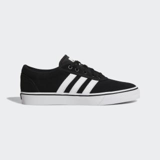 adiease sko Core Black/Footwear White BY4028