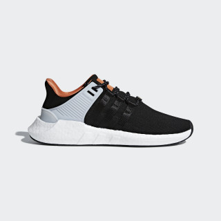 EQT Support 93/17 Schuh Core Black/Core Black/Ftwr White CQ2396