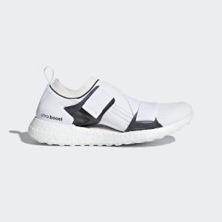 Ultraboost X Shoes Core White/Chalk White/Night Grey CM7884