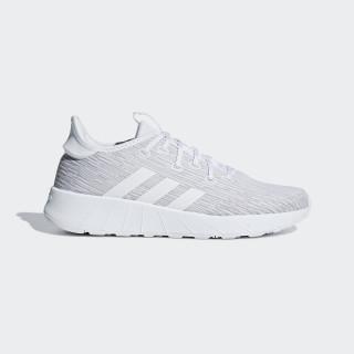 Questar X BYD Shoes Ftwr White / Ftwr White / Grey Two B96483