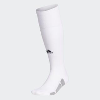 Utility Knee Socks White BA1965