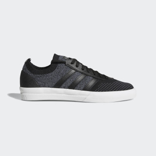Lucas Premiere Primeknit Shoes Core Black / Onix / Ftwr White B22753