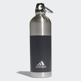 Steel Water Bottle 750 ML Carbon/Carbon CF6145