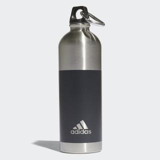 Steel Water Bottle 750 ML Carbon/Carbon CF6145