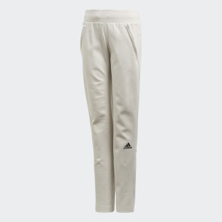 Pantalon adidas Z.N.E. Striker Chalk Pearl/Black CF6690