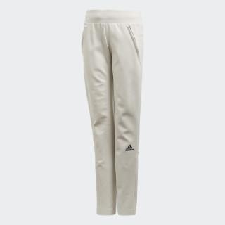 adidas Z.N.E. Striker Pants Chalk Pearl/Black CF6690