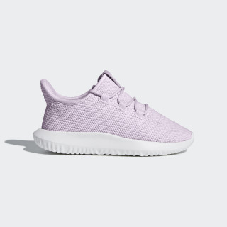 Tubular Shadow Shoes Aero Pink / Cloud White / Cloud White AC8433