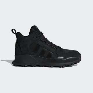 F/1.3 LE Shoes Core Black / Core Black / Core Black B28054