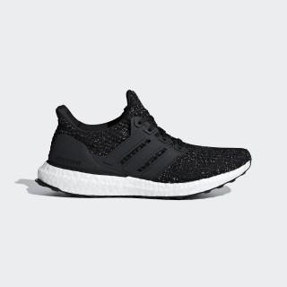 Ultraboost Shoes Core Black / Core Black / Ftwr White F36125