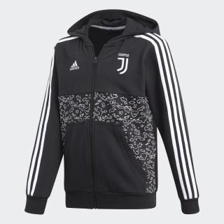 Juventus hoodie Black DP3823