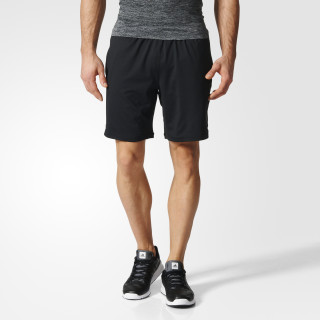 Shorts Speedbreaker Gradient BLACK BK6212