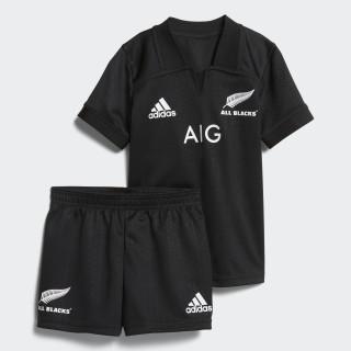 All Blacks Mini Kit Black AP5670