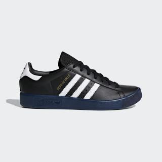 Forest Hills Shoes Core Black / Ftwr White / Legend Marine BD7623