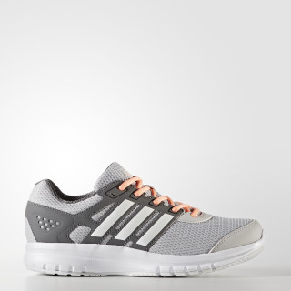 Tenis Duramo Lite GREY TWO F17/FTWR WHITE/GREY FOUR F17 BA8109