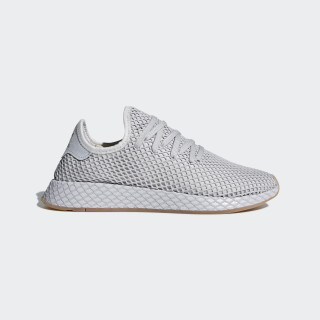 Deerupt Runner Schuh Grey Three/Lgh Solid Grey/Gum 1 CQ2628