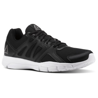 Trainfusion Nine 3.0 Black / White / Pewter BS9984