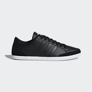 Tenisky Caflaire Core Black / Core Black / Ftwr White B43745