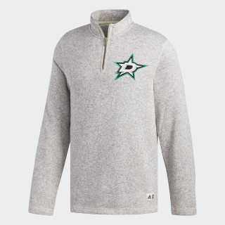 Stars Sweatshirt Multi / Paperwhite Hthd DN1957
